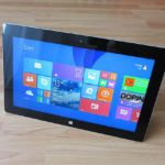 Love Windows 8? Here's Why You Need To Stick To It