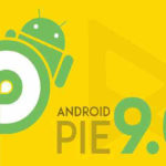 What is Android Pie New Features?