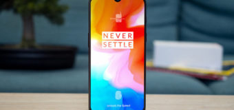 OnePlus 6T Specification, Pro and Cons
